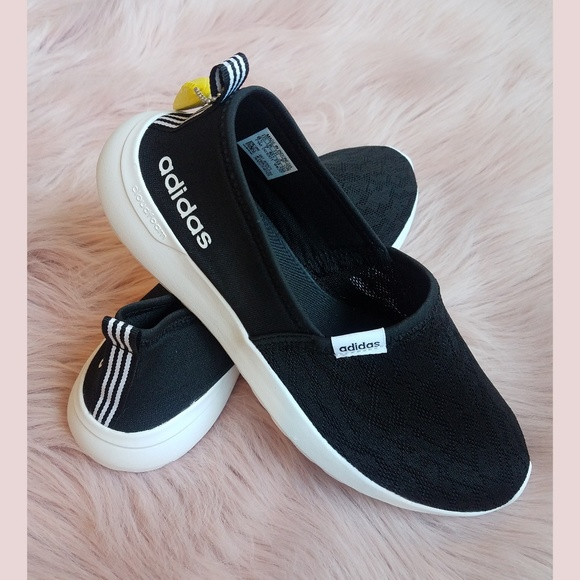 3edcfa671c8 adidas Shoes | Womens Cf Lite Racer So W | Poshmark